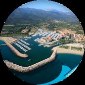 Acheter un bien immobilier à Argelès