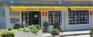 Agence Argeles-sur-Mer | Plage
