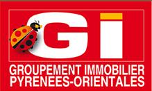 Groupement Immobilier Pyrénées-Orientales